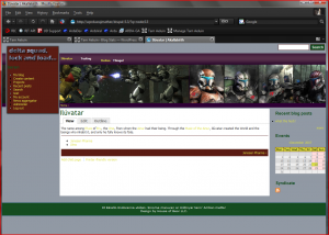drupal_trooper_layout2