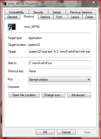 Intel fortran compiler for win32 not installed download Online visual c compiler