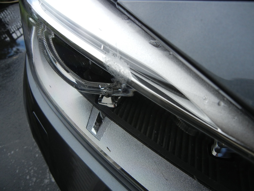 Suds Plus Car Wash Brockton Hours