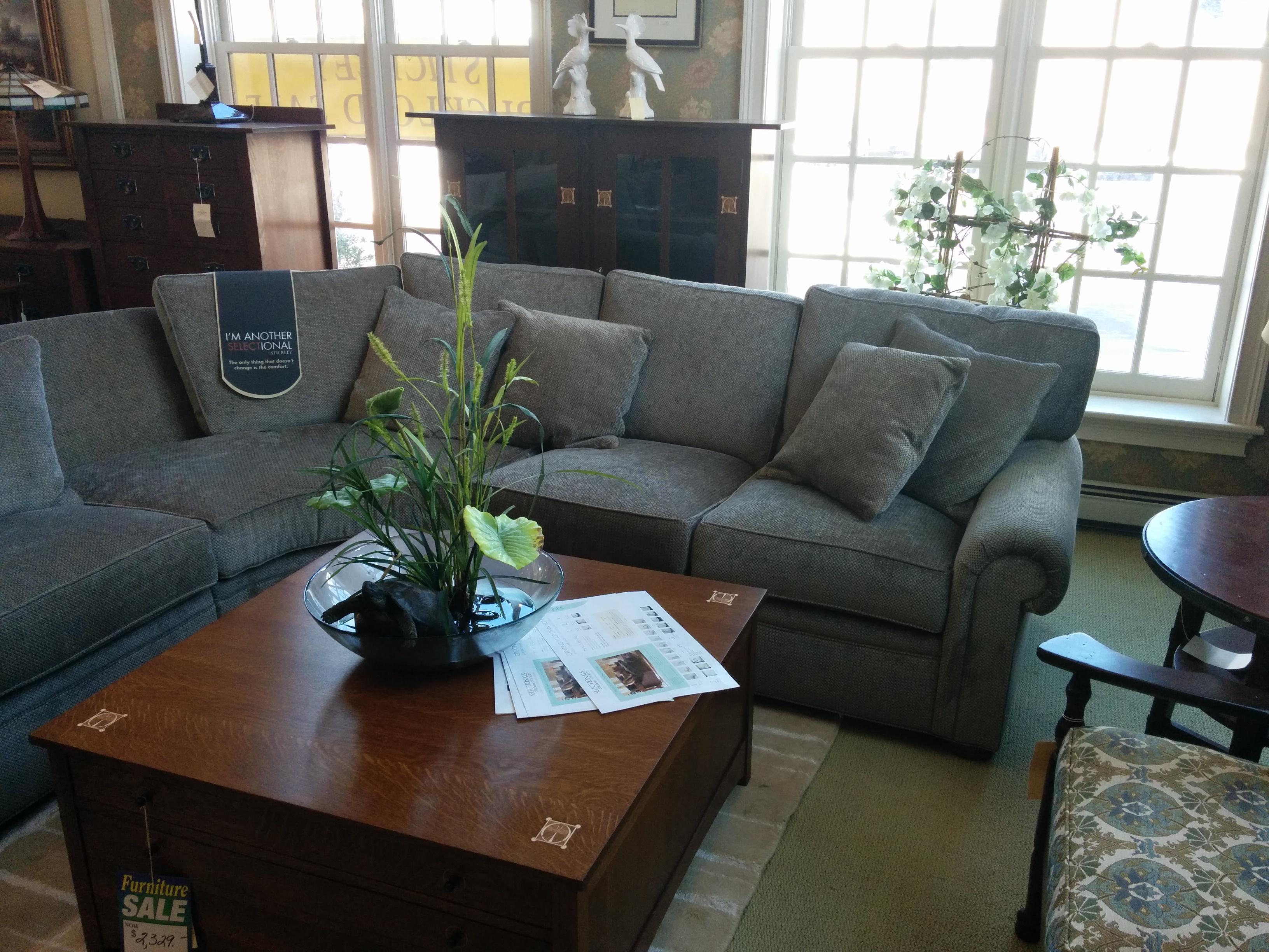 Image Result For Lazy Boy Furniture