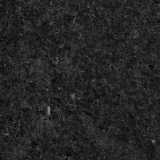 bp_granite