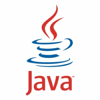 Working with Java on OS-X: Tips and Tricks • Tarn Aeluin